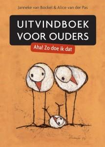 cover uitvindboek groot